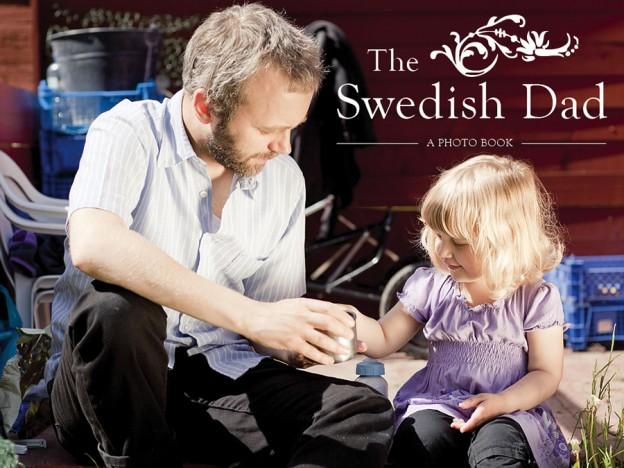 swedish_dad
