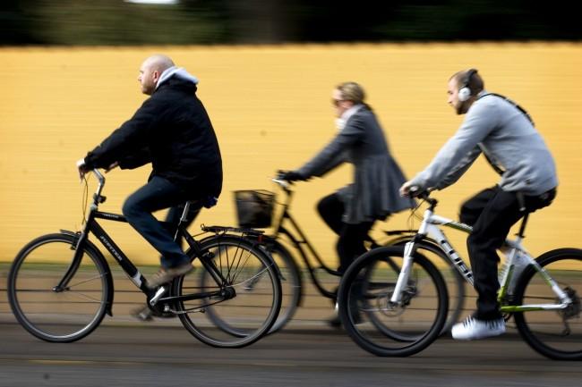 Cyklister_p__N_rreb_623446a