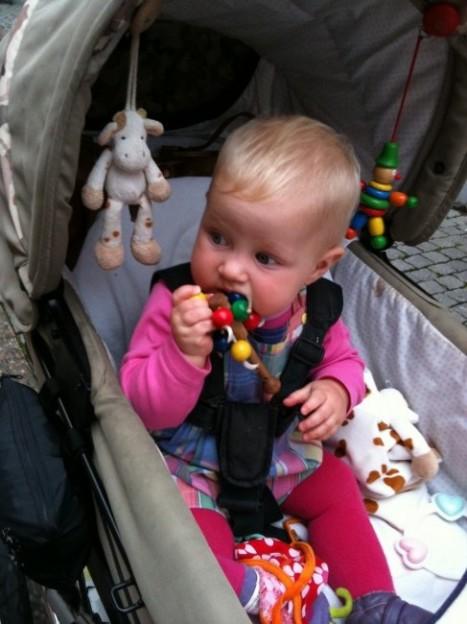 幸せの国は子育てママもやっぱり幸せ!デンマークの育児現場を紹介します。_3