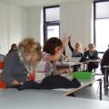denmark_education_high_school.JPG