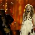 ヨーロッパ音楽の祭典「ユーロヴィジョン」にて、デンマーク代表の女性が優勝!