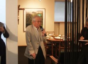 Makoto Shimazaki