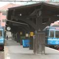 Roslagsbanan Line