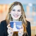 Emmelie de Forest album |Confessions of a Eurovision addict