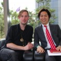 Naoya_interview_Indians_Denmark03.JPG