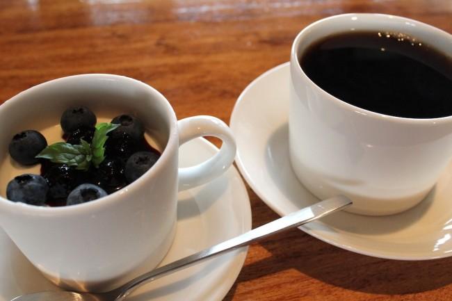mobler cafe2