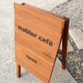 mobler cafe4