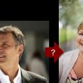 ノルウェー選挙5
