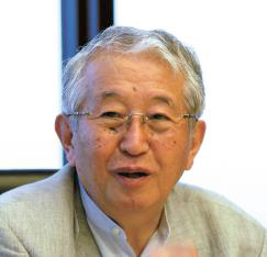 Shimazaki Makoto