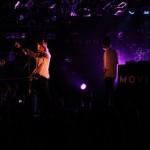 Movits! Live11