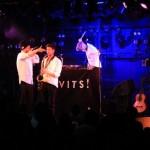 Movits! Live10