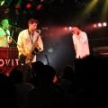 Movits! Live05
