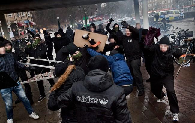 swedish_demo201312