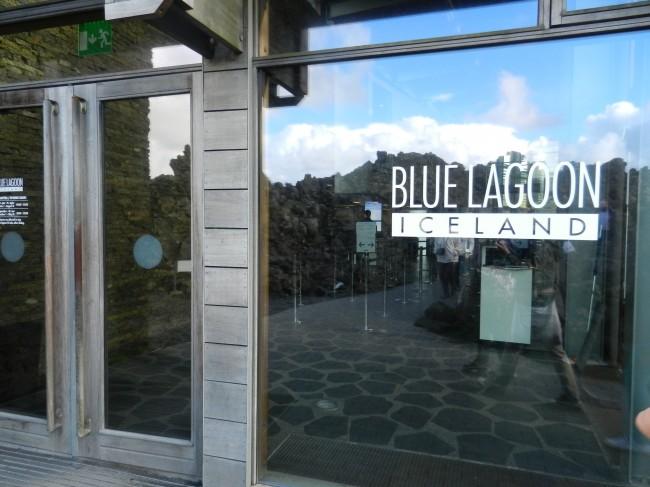 bluelagoon_asuka02