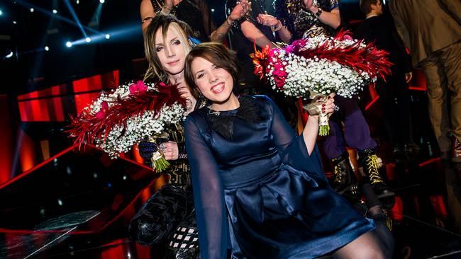 yohio_eurovision201401