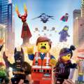 lego_movie01