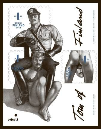 Tom_of_Finland01