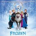 frozen_dk01