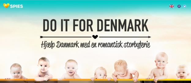sex_campaign_denmark_0