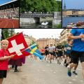 Stockholm_Marathon01