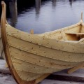 Viking_ship_to_buy.jpg