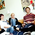 folk_high_school_denmark_2.jpg