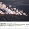 iceland_volcano01