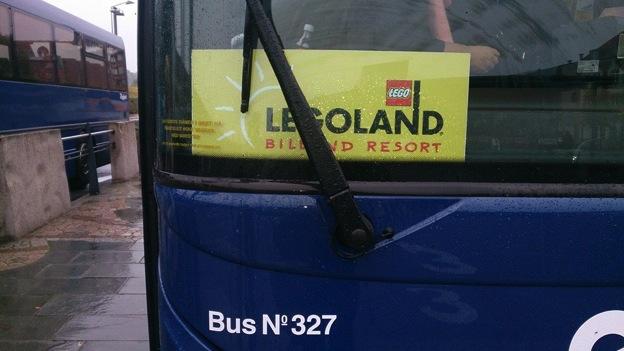 Denmark Legoland 0062