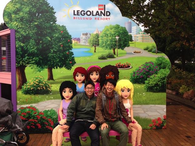 Denmark Legoland 0068