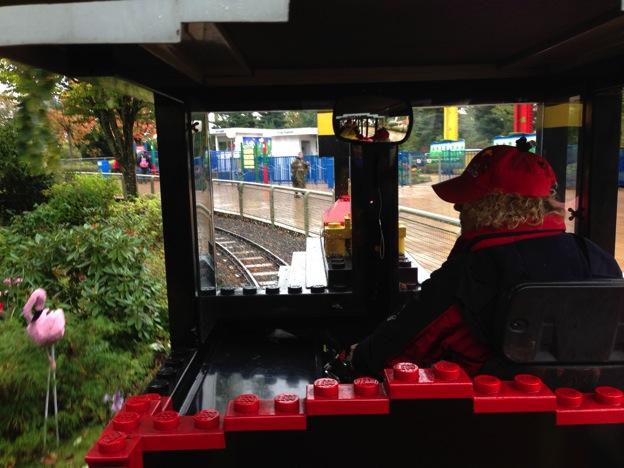 Denmark Legoland 0138