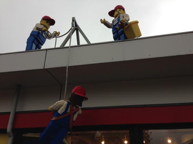 Denmark Legoland 0164