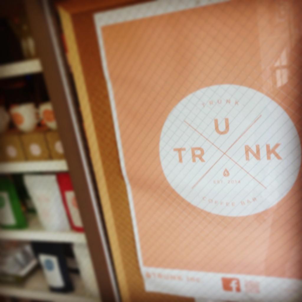trunkcoffee01