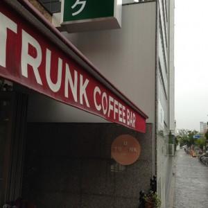 北欧カフェ