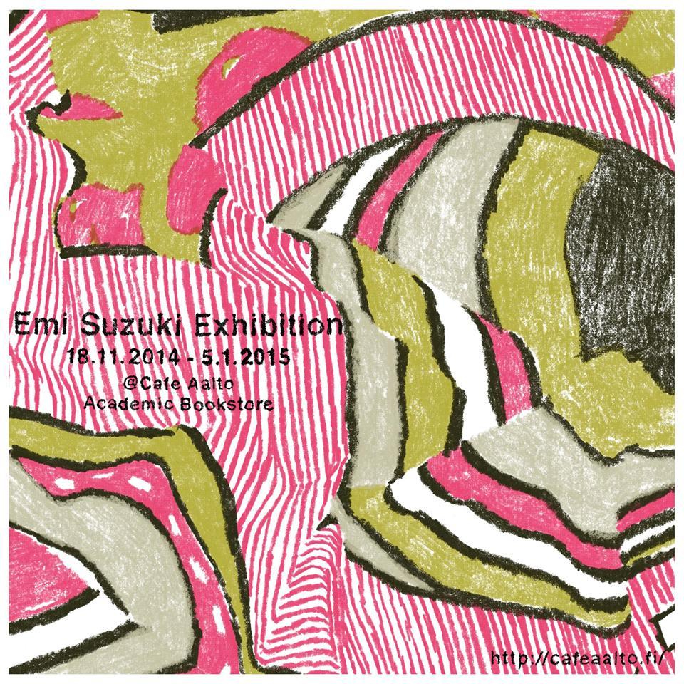 ES_Exhibition01