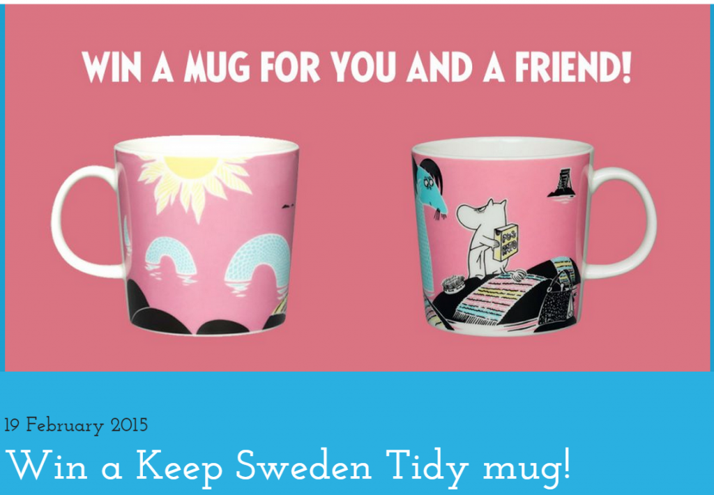 onlyinswedenmag2015