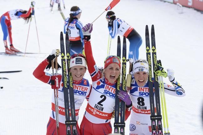 nordicski201503