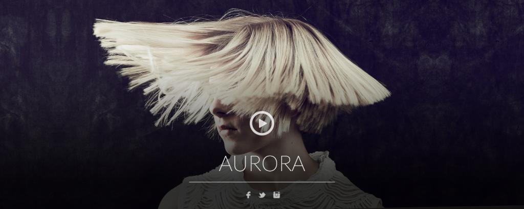 AURORA_Web