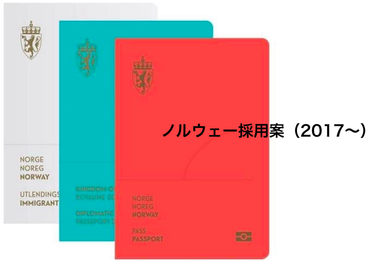 nordicpassport01
