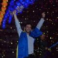 eurovision_final2015