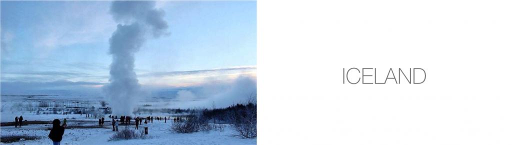 icelandtag_banner