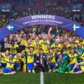 swedenu21soccer2015