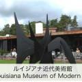 LouisianaMuseum00