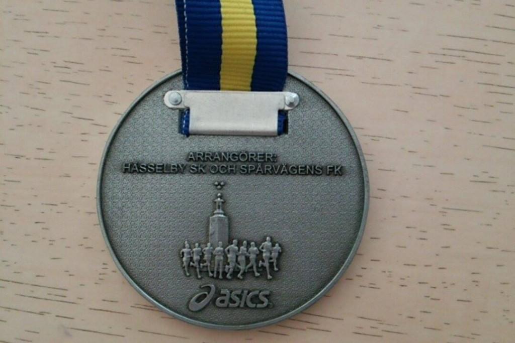 stockholmmarathon201502