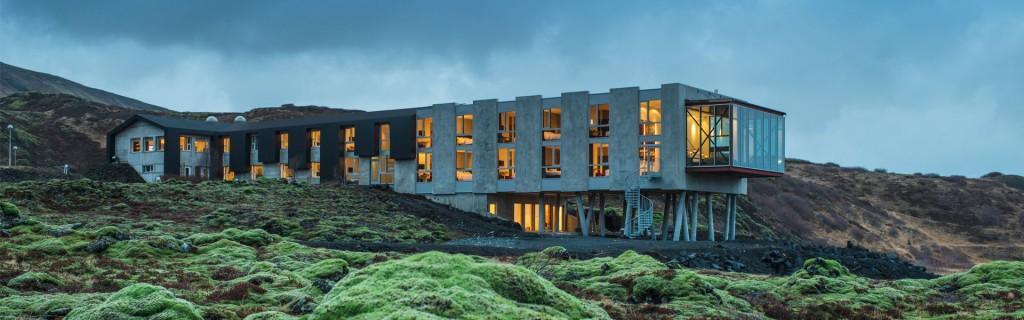 Ion-hotel1