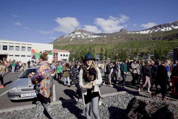 lunga_art_festival_seydisfjordur_5