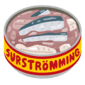 food_surstromming