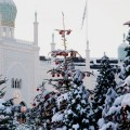 christmas-in-tivoli_original1
