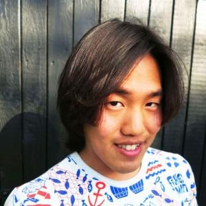 banri-hayashi profile