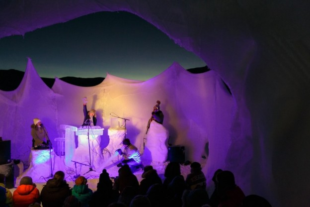 ice music fes1