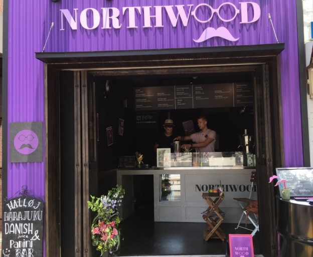 northwood6